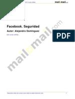 facebook-seguridad-42772.pdf