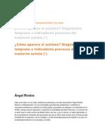 Textos etapas autismo familias y referncias.docx