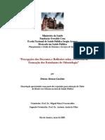 """""""Percepções dos Docentes e Reflexões sobre o Processo de.pdf"""