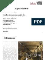 apresentação custo.pptx