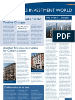 Colliers Investment Jan Feb2010