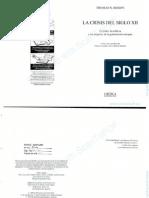 Bisson - La crisis del siglo XII (primera parte).pdf
