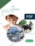 ReporteDeSustentabilidad-MastelloneHnosVF3.pdf