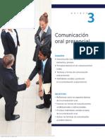 Comunicaci_n_y_atenci_n_al_cliente (1).pdf