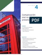 Comunicaci_n_y_atenci_n_al_cliente (2).pdf