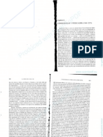 Bisson - La crisis del siglo XII (segunda parte).pdf