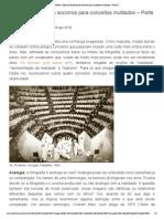 Manual de Prim...Os Mutilados – Parte II