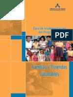 Guiís familias y viviendas saludables.pdf