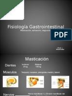 2Fisiología Gastrointestinal (1)