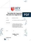 INFORME - PLANTA DE TRATAMIENTO PREFABRICADA DE AGUA POTABLE.docx