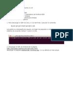 InstalarSDKAndroidenUbuntu.doc