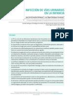 07_infeccion_vias_urinarias imprimir.pdf