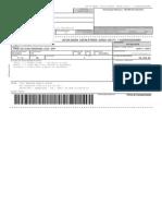 COM. BEBIDAS BRASIL KIRIN-02.864.417.0023-33_01 (1)