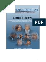 Libro Prensa Popular