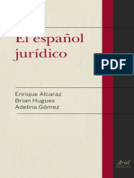 28772_El_espanol_juridico.pdf