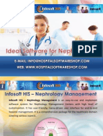 Nephrology MCQs | Medicine | Nature