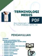 pengantar+TM+.ppt