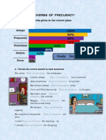Adverbs of frecuency.pdf
