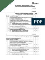 Ae Lh10 Teste 10 Maio 2015 Criterios