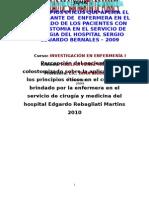Proyecto_principios Eticos 2009