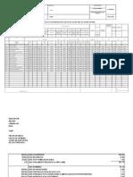 Hoja de Calculo Para Determinar Factor de Salario Real 1108