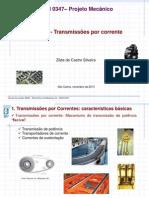 Aula_Correntes_Zilda_2013_completa.pdf