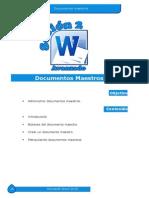 man2_WordAv2010.pdf