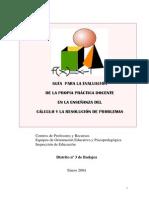Guia de Resolucion de Calculo y Problemas.pdf