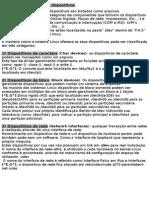 Trabalho de Redes-linux-tratamento de Dispositivos 1