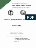 04200419.pdf