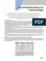 AL Analisis Legal 08.02 Jornada Nocturna