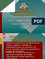 Tippens Fisica 7e Diapositivas 26a