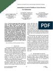 Design of Diet Recommendation System for Healthcare Service Based on User Information