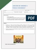 pruebapueblos-131028180318-phpapp02.docx
