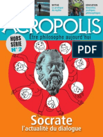 Hors Serie Acropolis N2