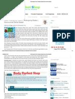 Obat Pelangsing Tubuh _ Pelangsing Badan _ Menurunkan Berat Badan.pdf