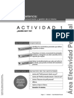 actividad_1_quien_soy_yo y como teveo ejercicios.pdf