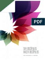 Snyder-Being-Disciples-SPN.pdf