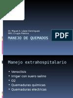 MANEJO DE QUEMADOS.ppt