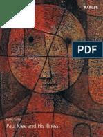 samplepages.pdf_PAUL KLEE.pdf