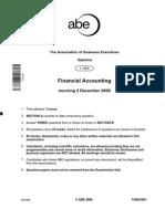1.13 FA.pdf