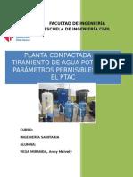 PCTA.docx