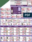 Wed 5-27-2015 Newspaper Ad