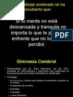 DinamicasGimnasiaCerebral