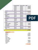 Ejercicios balance.pdf