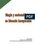 magiaymates.pdf