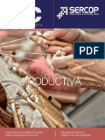 Matriz-Productiva.pdf