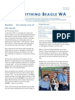 ebwa newletter june 2014