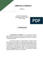 EL LIBRO DE LA VERDAD II.doc