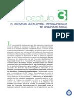 El Convenio Multilateral Iberoamericano de Seguridad Social